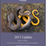 2013 Atlas Update
