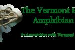 frog_logo2017-300px