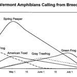 breedercallingtimes1000